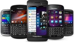 Blackberry is one of the biggest mobile Brand in the world. The newest smart phones with highest configurations are listed below with reasonable price. Many smart phones in blackberry are creating a trend in the market! BlackBerry Leap (20280/-) It is a stylish phone with modern look, new stylish design which has blackberry 10 OS. …