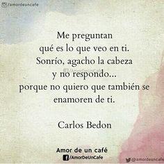 97 Mejores Imagenes De Amor De Un Cafe Spanish Quotes Quotes Y