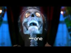 Doctor Who: The Oncoming Storm - 50th Anniversary TV Trailer (HD)