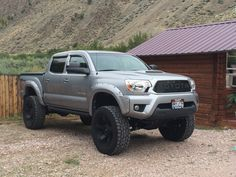 8 Doubts You Should Clarify About 8 Toyota Tacoma - 8 Doubts You Should Clarify About 8 Toyota Tacoma - 2014 toyota tacoma Toyota Tacoma Trd, Custom Toyota Tacoma, Toyota Tundra Trd Pro, Toyota Hilux, Lifted Tundra, Toyota Trucks, Toyota Cars, Toyota 4x4, Ford Trucks