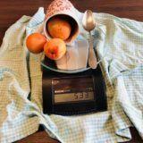 Aluat fraged cu unt, pentru plăcintă, tarte și sărățele – Chef Nicolaie Tomescu Ferrero Rocher Cheesecake, Cake Recipes, Dessert Recipes, Brownies, Romanian Food, Sweet Desserts, Food Design, Cheesecakes, Coco