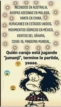Mafalda Quotes, Life Quotes, Memes, Funny, Snoopy, Stickers, Funny Positive Quotes, Witty Quotes, Powerful Quotes