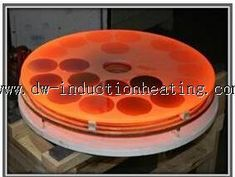Induction Heating Semiconductor