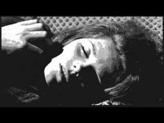 Nick Cave & The Bad Seeds ~ Are you the one that I've been waiting for?