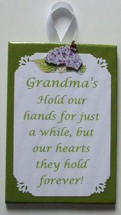great grandma poems | Grandma wall decoration, Grandma poem, Grandma sign, stocking stuffer ...
