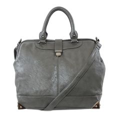 Nila Anthony First Class Handbag on sneakpeeq