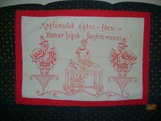 Imagini pentru hímzett falvédő