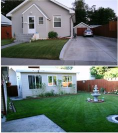 Properties for Sale: Home For Sale In Idaho Falls (Idaho Falls)