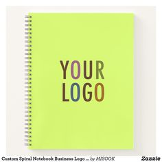 the 10 best custom notepads post it notes notebooks with logo