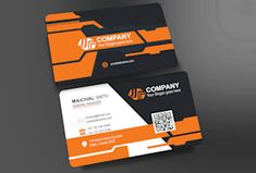 Convert to vector redesign your logo with in 2hrs by Goal_designer Unique Business Cards, Business Card Mock Up, Professional Business Cards, Business Card Design, Vector Logo Design, Text Design, Office Graphics, Vector Converter, Creating A Business