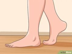 How to Get Rid of Bunions. A bunion is a bony lump that forms at the base joint in the big toe. Bunions form when tight or high-heeled shoes, an injury, or a person's inherited bone structure result in the big toe being pushed toward the. Health Remedies, Home Remedies, Toe Exercises, Bunion Remedies, Get Rid Of Bunions, Bunion Pads, Ingrown Toe Nail, Walking Barefoot, Foot Pain