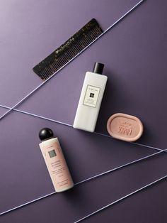 Kosmetikfotografie Kosmetikfotografie - Stills - perfume