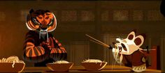 Kung Fu Panda, Tigress, & Shifu - Google Search