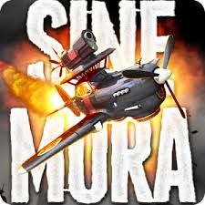 Android App Sine Mora Review  *** click the picture to learn more...