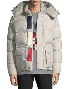 12 Best Doudoune Woolrich Femme images   Coats for women, Girls ... 9c1706ecde7