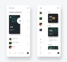 App design done with perfect UI design and in accordance with the UX Ios App Design, Mobile App Design, Interface Design, Web Mobile, Web Ui Design, Pop Design, Flat Design, Mobile Code, Dashboard Design
