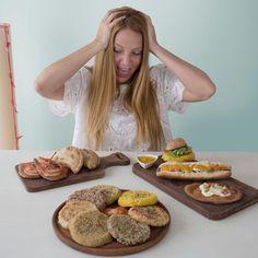 Y vos tampoco vas a saber que elegir!!!Mañana volvemos a Exploto el Vegano tremenda feria con una variedad de productores increíbles! Desde salado a dulce todo es una delicia. Te esperamos en campichuelo 472 de 16 a 21 hs. Caba. @minisupersveganos  #ferias #feriasveganas #explotoelvegano #vegan #vegano #veganfood #goveg #govegan #gogreen #healthyfood
