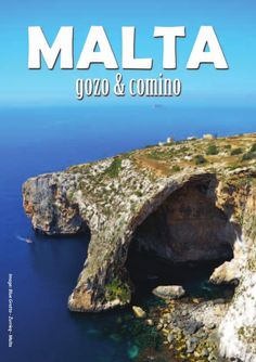 the-maltese-islands-16841200 by Phillip Martin Micallef via Slideshare #vacation #travel  www.avacationrental4me.com