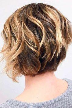 Short Hairtyles