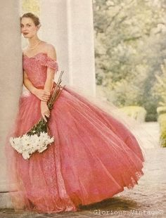 LIFE magazine December 24, 1956 issue I love this so much I'm pinning it again!