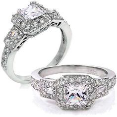 We have a large range of diamond engagement rings in Melbourne as per your choice and budget.