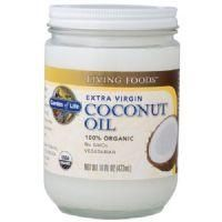 Virgin Coconut Oil  - make teeth white. 1 tbsp & swish in mouth for 4 minutes. Also helps with receding gums or gum issues.  - can help Keratosis Pilaris.  - 1/2 cup of coconut oil in bowl, heat it & put in hair for one hour. Shampoo twice.  - on hands at night to strengthen nails.  - apply to mid-ends of hair and rinse as deep treatment.  - use as cooking oil to help aid weight loss.  - combine with sugar or salt or cinnamon and vanilla as body scrub.