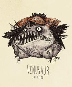 vaughn-pinpin-tim-burton-pokemon-venusaur_thumb