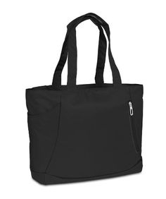 Black Friday High Sierra Shelby Tote From Cyber Monday