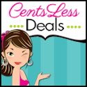 CentsLess Deals - Great source for recipies and crafts.