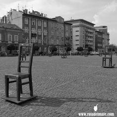 Ruta del Mate: Cracovia, la recompensa a un pasado duro (#matetrip días 45 a 47)