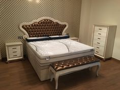 Muebles luarte en lucena todo en decoraci n somos una for Muebles clasicos en lucena