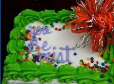 Cake FAIL funnies (#17 made me laugh so hard I almost peed)