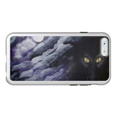 Dragon Moon iPhone6 Case www.zazzle.com/blackdragonart