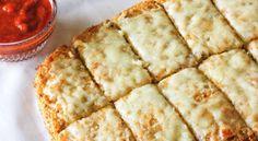 pão-de-quinoa-e-alho-sem-glúten