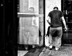 """Check out new work on my @Behance portfolio: """"Street Photography"""" http://be.net/gallery/44225131/Street-Photography"""