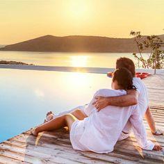 صباح_الخير ما رأيك في كريت اليونانية لعطلة عائلية مذهلة؟؟ الصور هي التي تتحدث --> http://hia.li/R57LnH  #Travel #Tourism #Traveling #Enjoying #Family #سفر #سياحة #العائلة #وجهات_عائلية #متعة #استكشاف