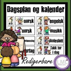 Browse over 40 educational resources created by LaerMedLyngmo in the official Teachers Pay Teachers store. Algebra, Classroom, Education, Comics, School, Norway, First Grade, Calendar, Class Room