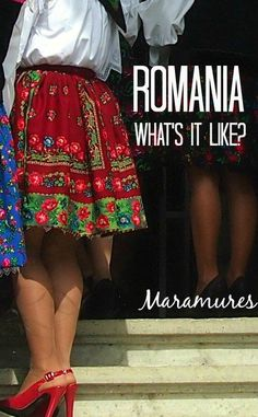Romania Travel, What is Romania Like? A guide to travel and destinations in Romania and short video about stunning Maramures County. Travel Tours, Europe Travel Tips, Travel Destinations, Shopping Travel, Budget Travel, Travel Ideas, Travel With Kids, Family Travel, Visit Romania
