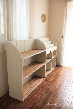 Diy Cardboard Furniture, Diy Kids Furniture, Space Saving Furniture, Cheap Furniture, Home Furniture, Furniture Design, Luxury Furniture, Teen Bedroom Designs, Kids Bedroom