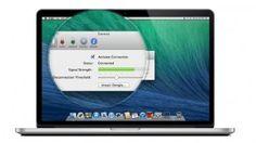 Zwei coole Lösungen zum Entsperren eures Macs