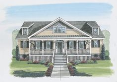 438b040650e76678bc87743ed8772982 chandeleur mobile home floor plans home plan  at crackthecode.co