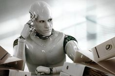 A new center to study the implications of artificial intelligence and try to influence its ethical development has been established at the U.K.'s Cambridge University, the latest sign that concerns are rising about AI's impact on everything from loss of jobs to humanity's very existence.