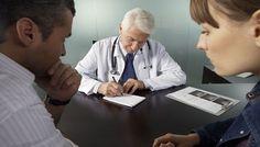 Sanità e fisco come complicare il nostro lavoro di medici: il Sistema Tessera Sanitaria