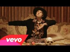 Foxygen - San Francisco (Official Video) - YouTube
