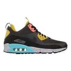 f2fc17e4a558 Cheap On Sale  Nike airmax Airmax  butyairmax1.com