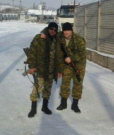 Знайомства Донецьк, Kosha, 47 років - Сайт бесплатных знакомств 24Love.Org