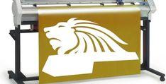 Roland Lancia La Serie Monofab La Nuova Stampante 3d Arm
