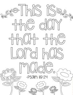 FREE - 20 Bible Verse Coloring Pages — Kathleen Fucci Ministries