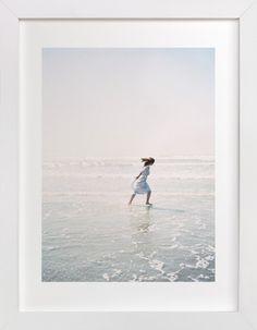Dreams + Waves