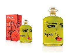Best Packaging '12 - Premios Best Pack